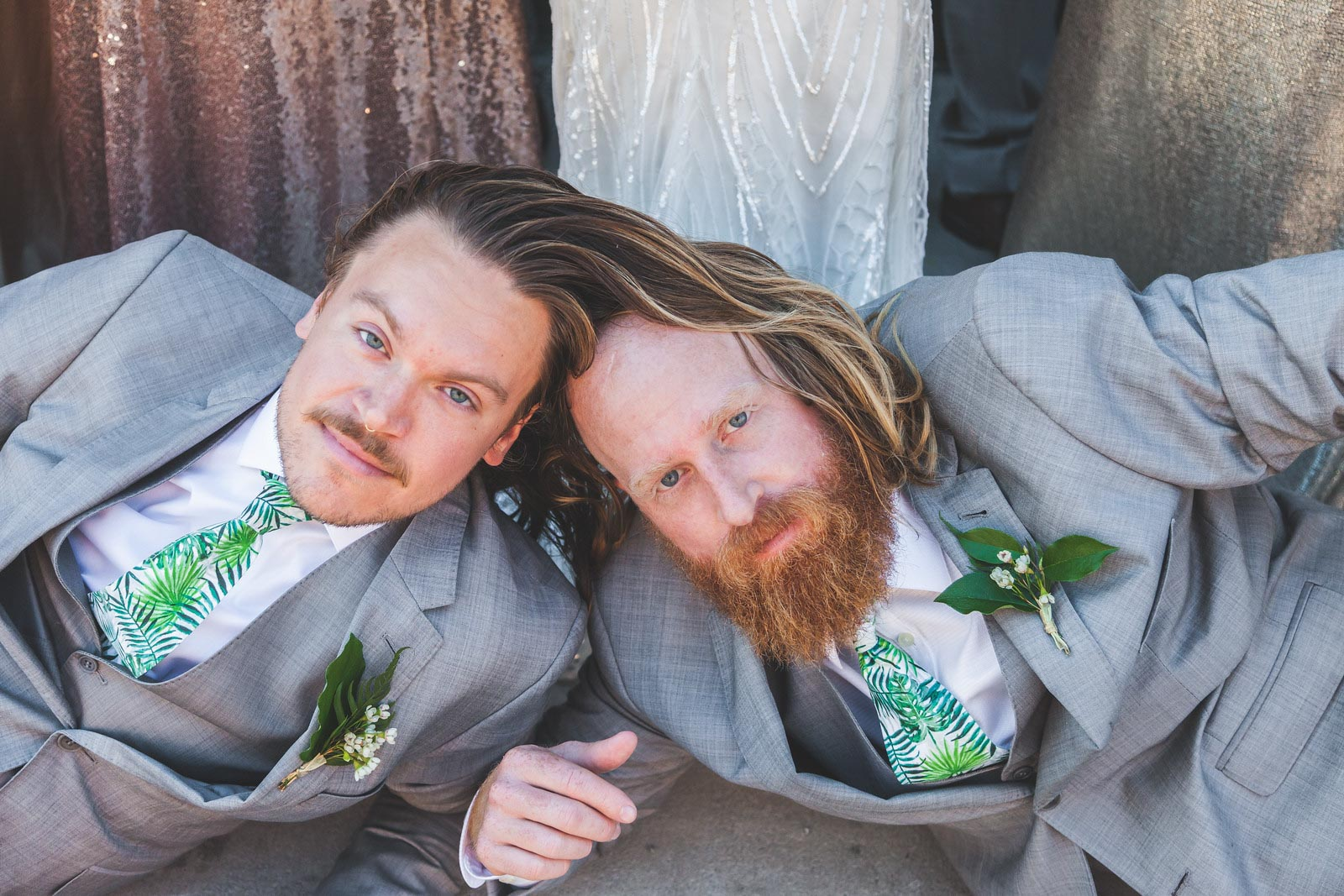 The-Glass-Factory-Wedding-Photographer-Adam-Szarmack-34.jpg