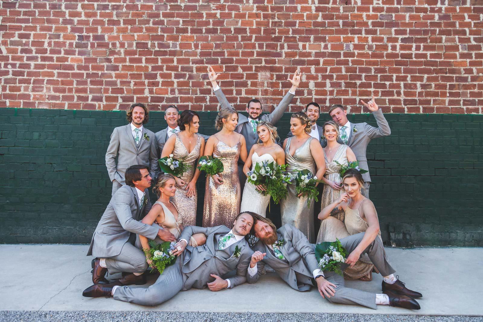 The-Glass-Factory-Wedding-Photographer-Adam-Szarmack-35.jpg