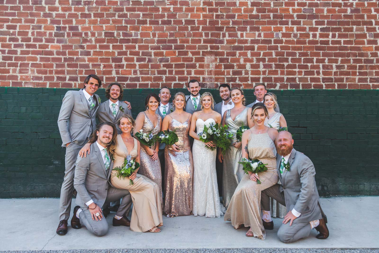 The-Glass-Factory-Wedding-Photographer-Adam-Szarmack-36.jpg