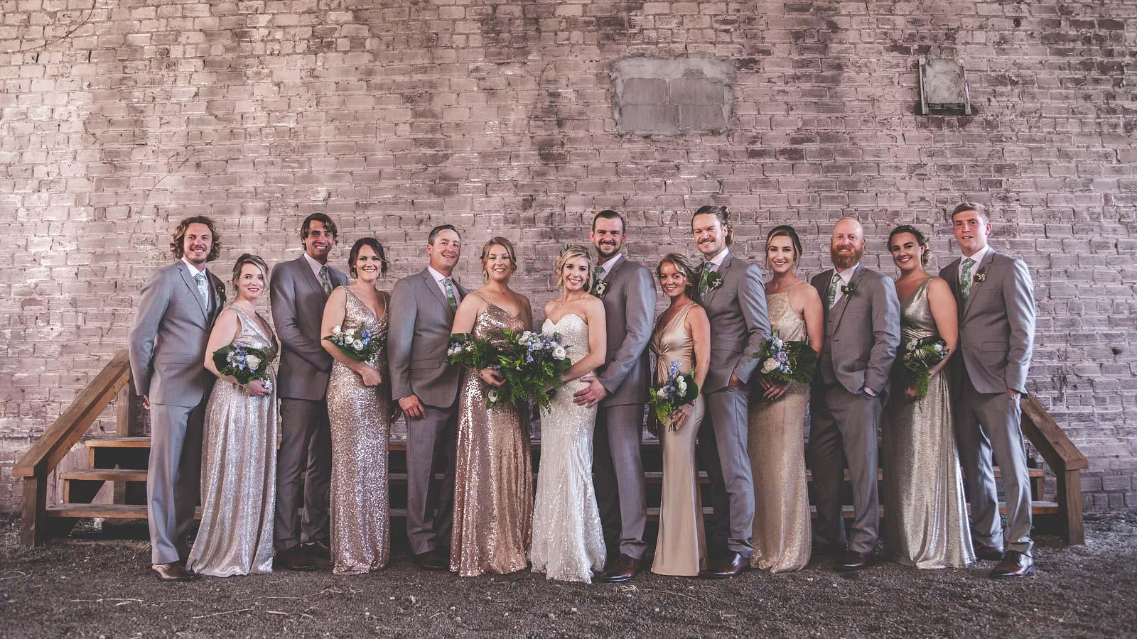 The-Glass-Factory-Wedding-Photographer-Adam-Szarmack-37.jpg