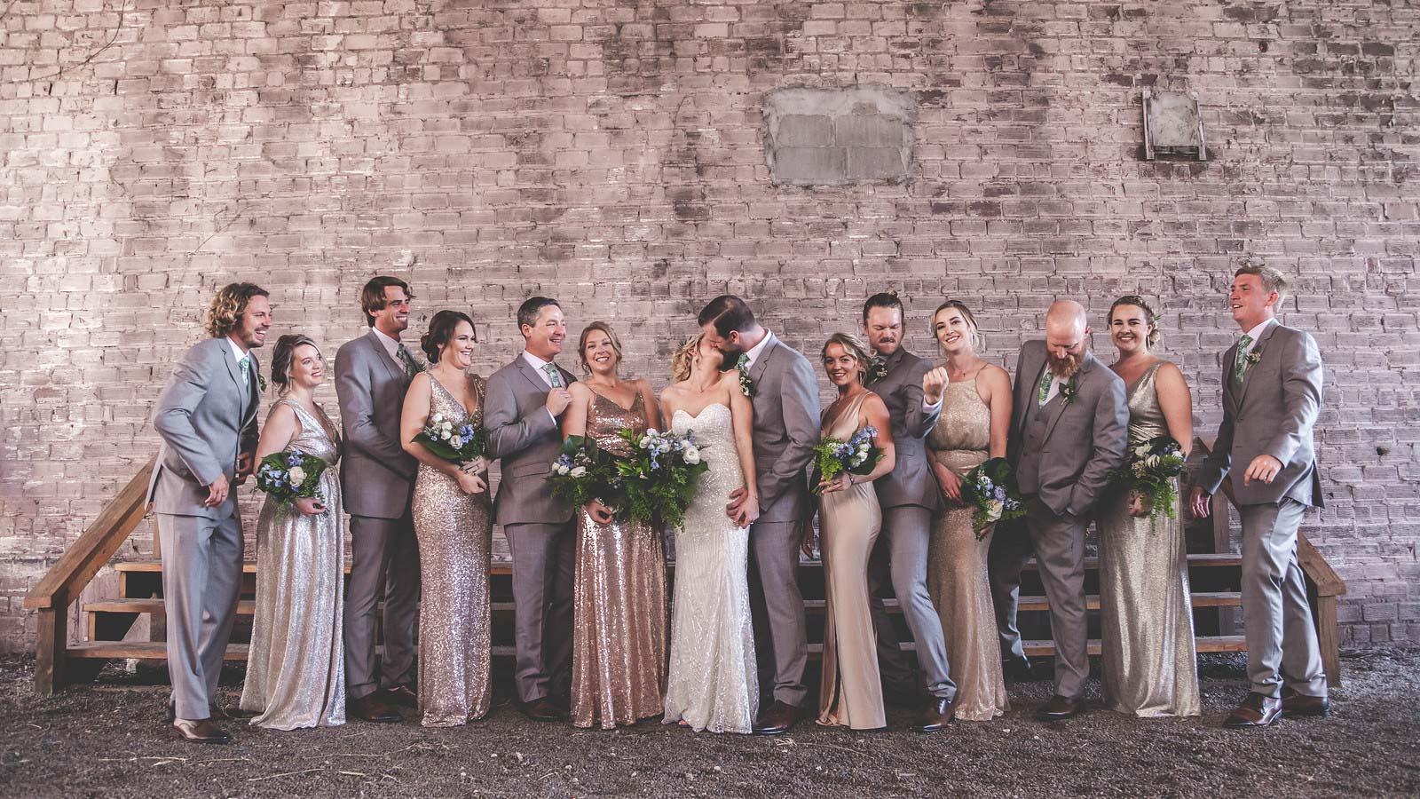 The-Glass-Factory-Wedding-Photographer-Adam-Szarmack-38.jpg