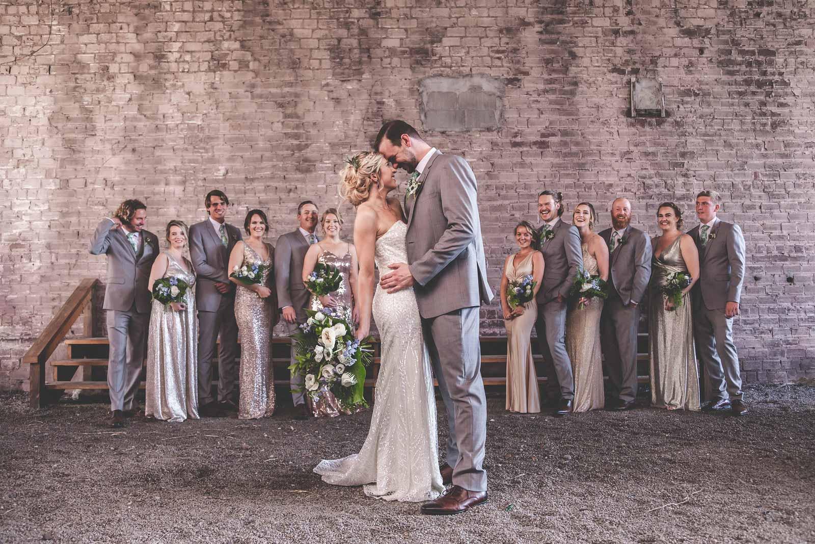 The-Glass-Factory-Wedding-Photographer-Adam-Szarmack-39.jpg