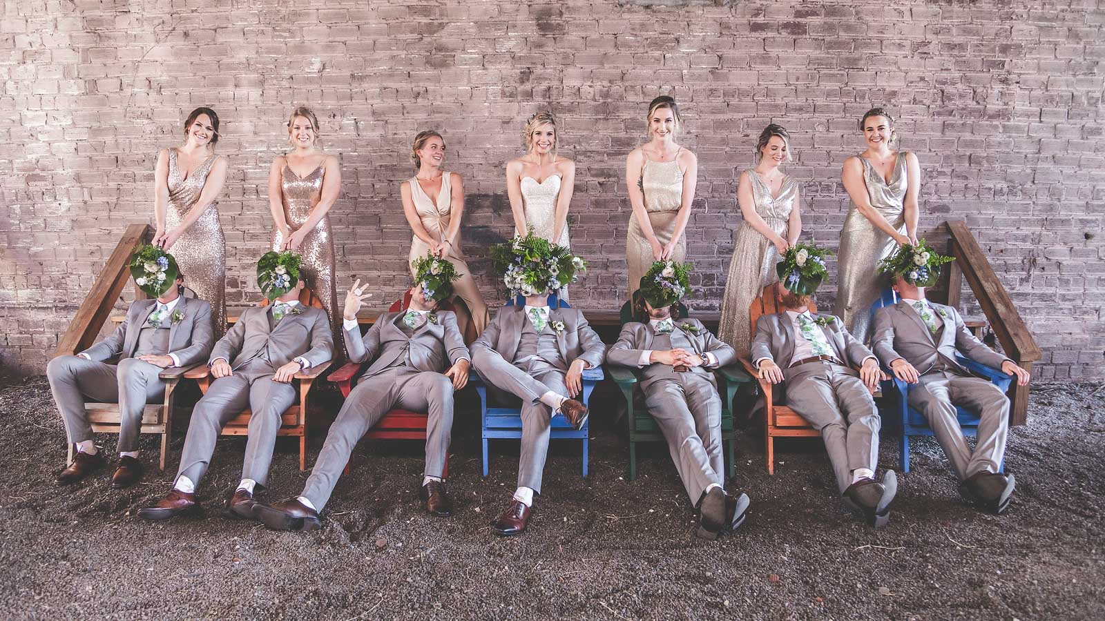 The-Glass-Factory-Wedding-Photographer-Adam-Szarmack-41.jpg