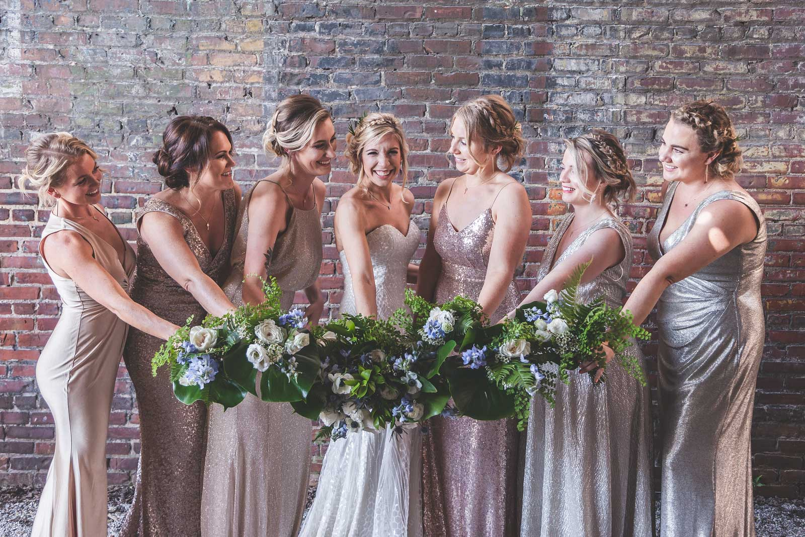 The-Glass-Factory-Wedding-Photographer-Adam-Szarmack-42.jpg