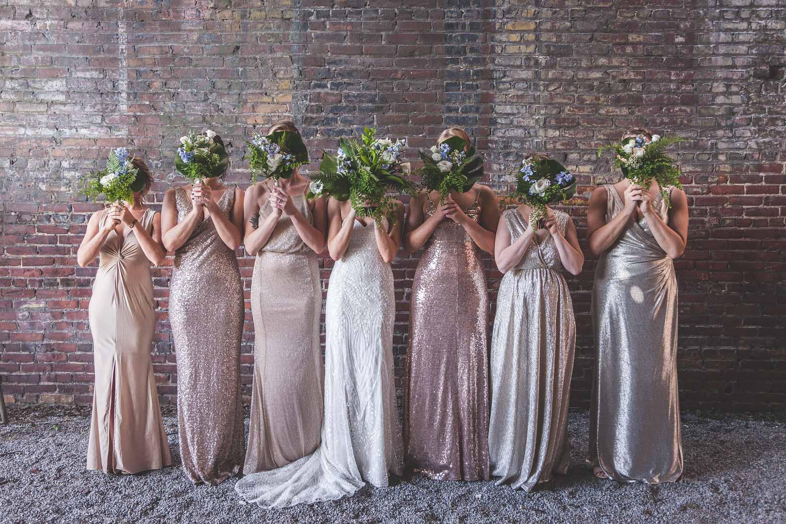 The-Glass-Factory-Wedding-Photographer-Adam-Szarmack-43.jpg