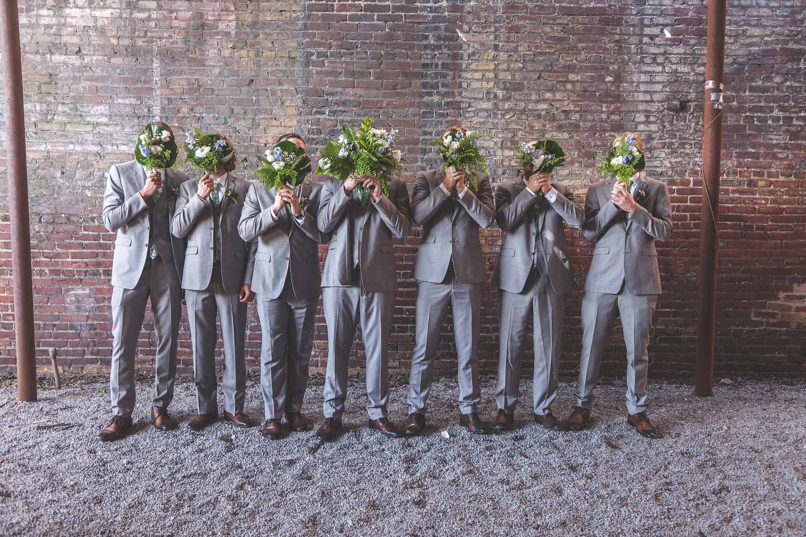 The-Glass-Factory-Wedding-Photographer-Adam-Szarmack-44.jpg