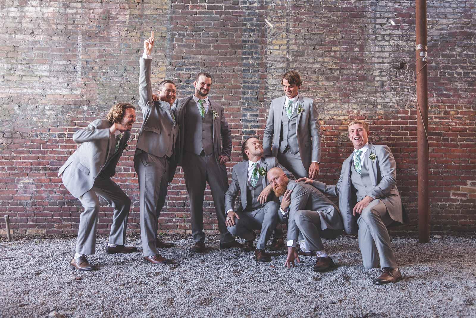 The-Glass-Factory-Wedding-Photographer-Adam-Szarmack-45.jpg