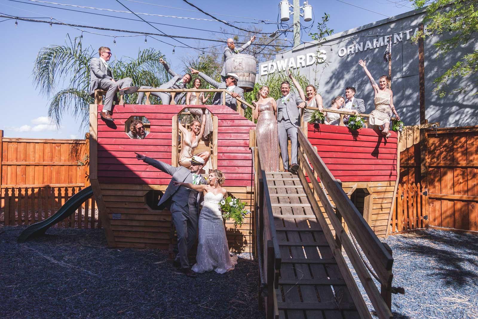 The-Glass-Factory-Wedding-Photographer-Adam-Szarmack-46.jpg