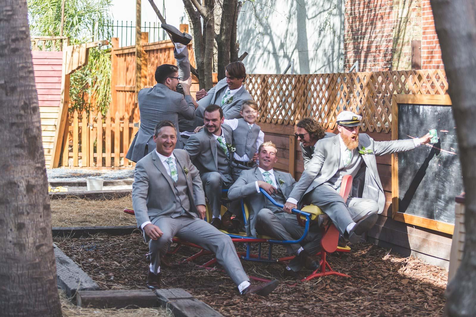 The-Glass-Factory-Wedding-Photographer-Adam-Szarmack-47.jpg