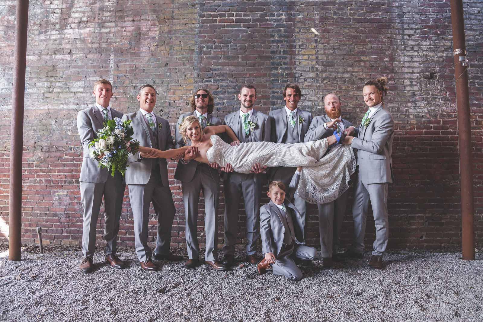 The-Glass-Factory-Wedding-Photographer-Adam-Szarmack-48.jpg