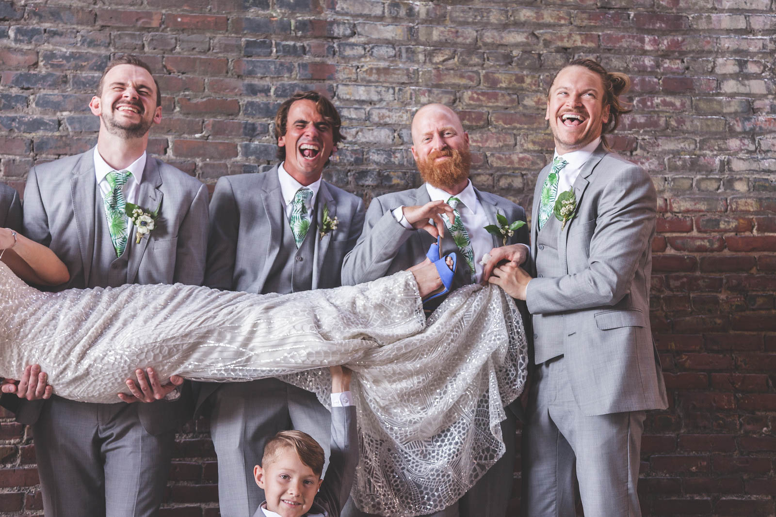 The-Glass-Factory-Wedding-Photographer-Adam-Szarmack-49.jpg