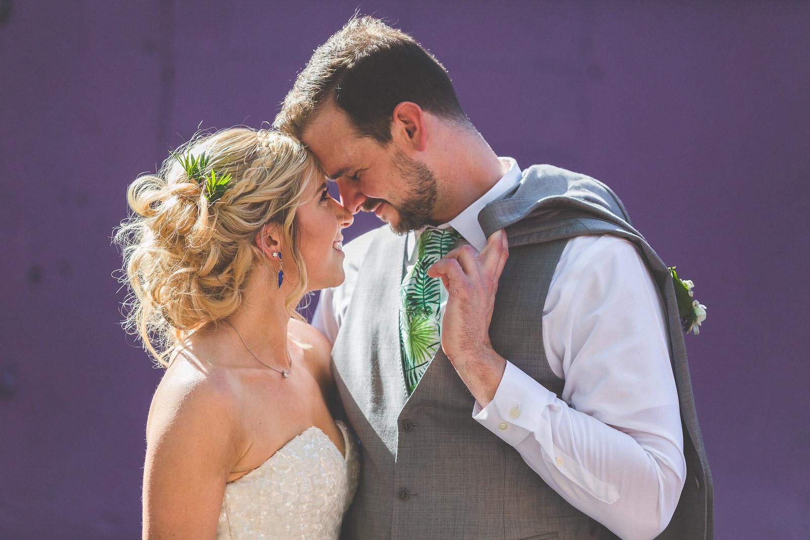 The-Glass-Factory-Wedding-Photographer-Adam-Szarmack-50.jpg