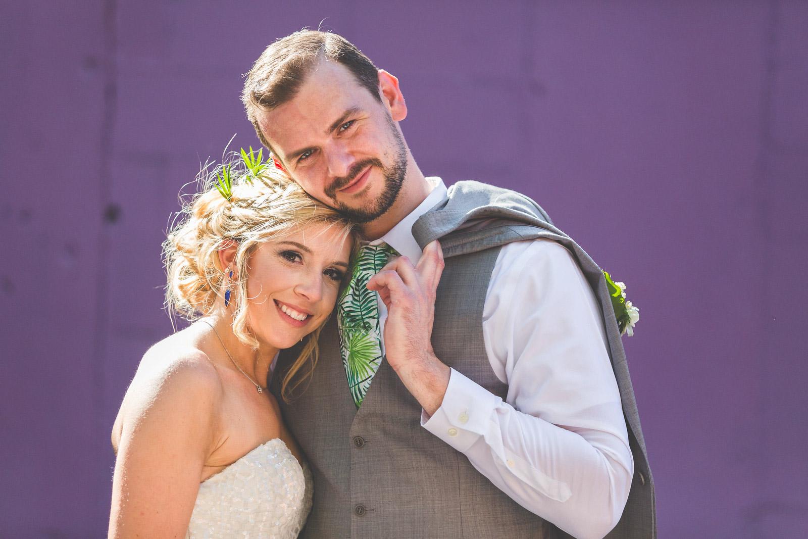 The-Glass-Factory-Wedding-Photographer-Adam-Szarmack-51.jpg