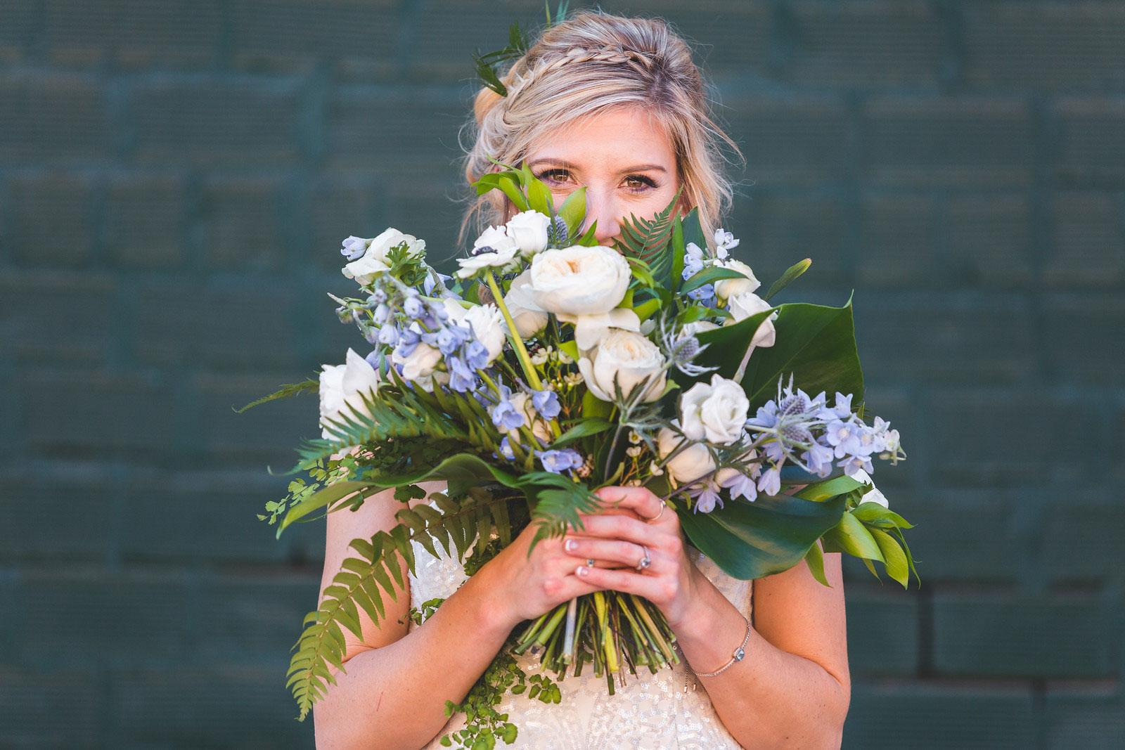 The-Glass-Factory-Wedding-Photographer-Adam-Szarmack-55.jpg