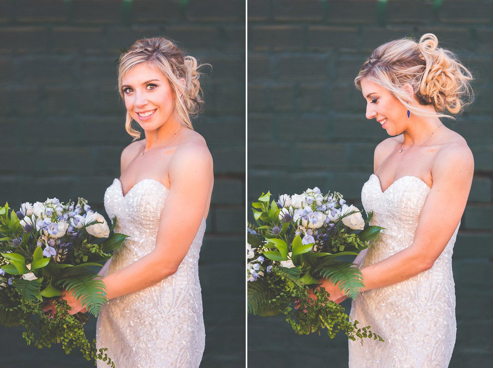 The-Glass-Factory-Wedding-Photographer-Adam-Szarmack-53.jpg