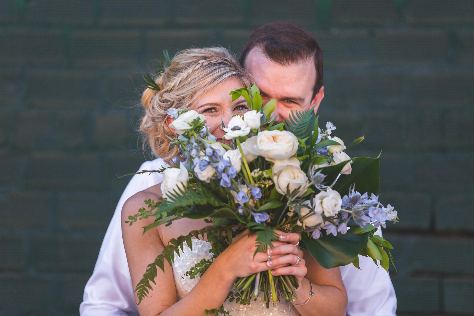 The-Glass-Factory-Wedding-Photographer-Adam-Szarmack-56.jpg