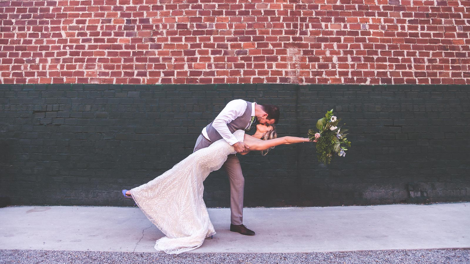 The-Glass-Factory-Wedding-Photographer-Adam-Szarmack-62.jpg