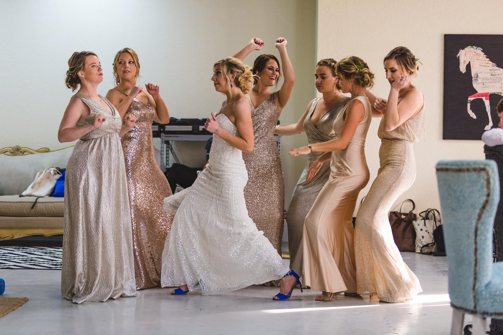The-Glass-Factory-Wedding-Photographer-Adam-Szarmack-65.jpg