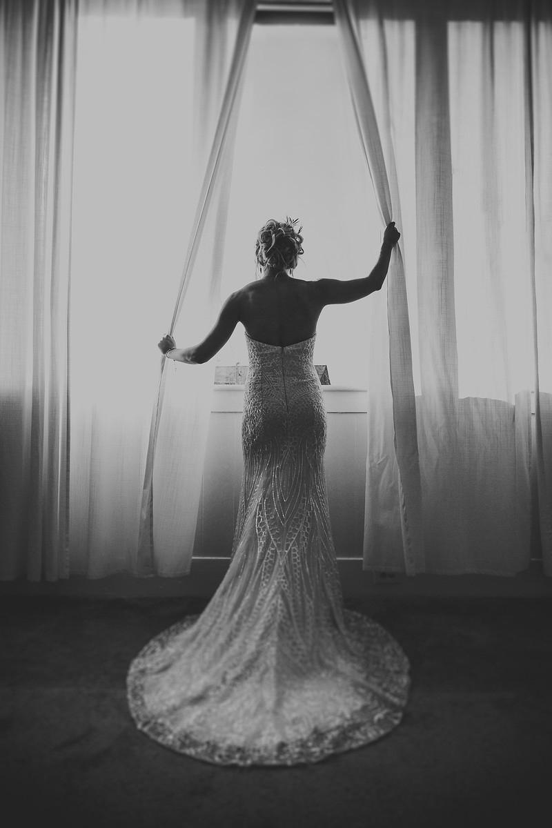 The-Glass-Factory-Wedding-Photographer-Adam-Szarmack-66.jpg