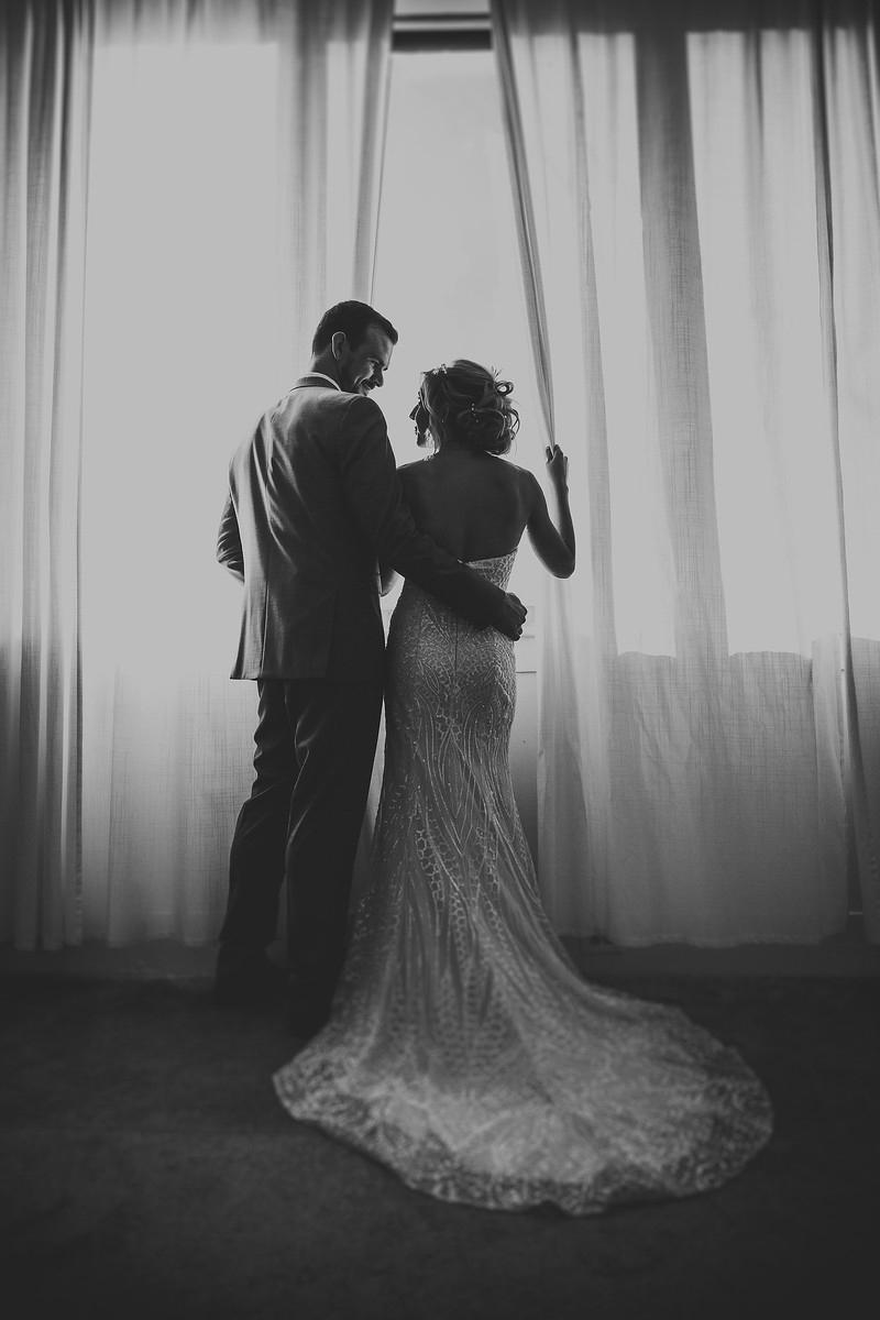 The-Glass-Factory-Wedding-Photographer-Adam-Szarmack-67.jpg