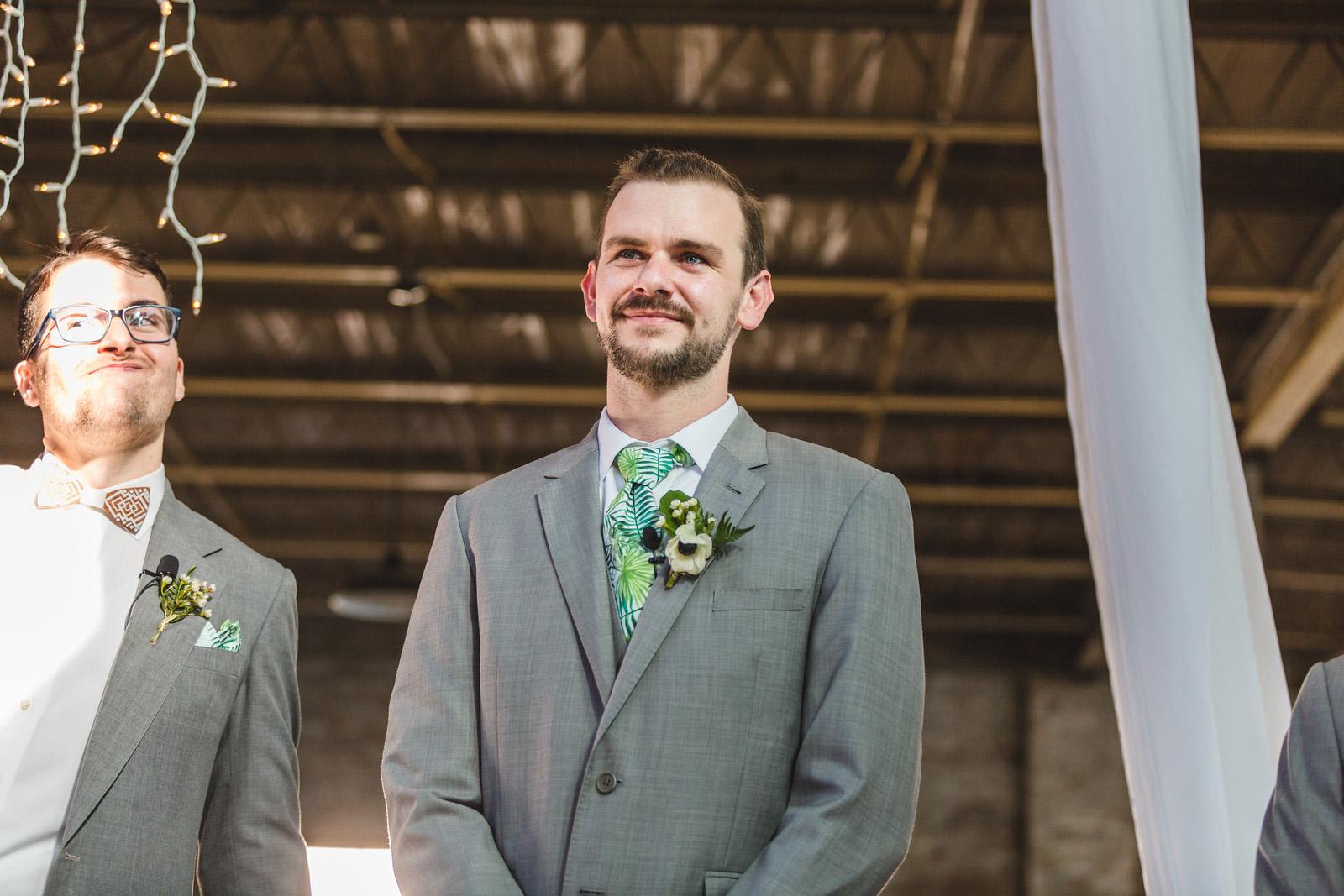 The-Glass-Factory-Wedding-Photographer-Adam-Szarmack-68.jpg