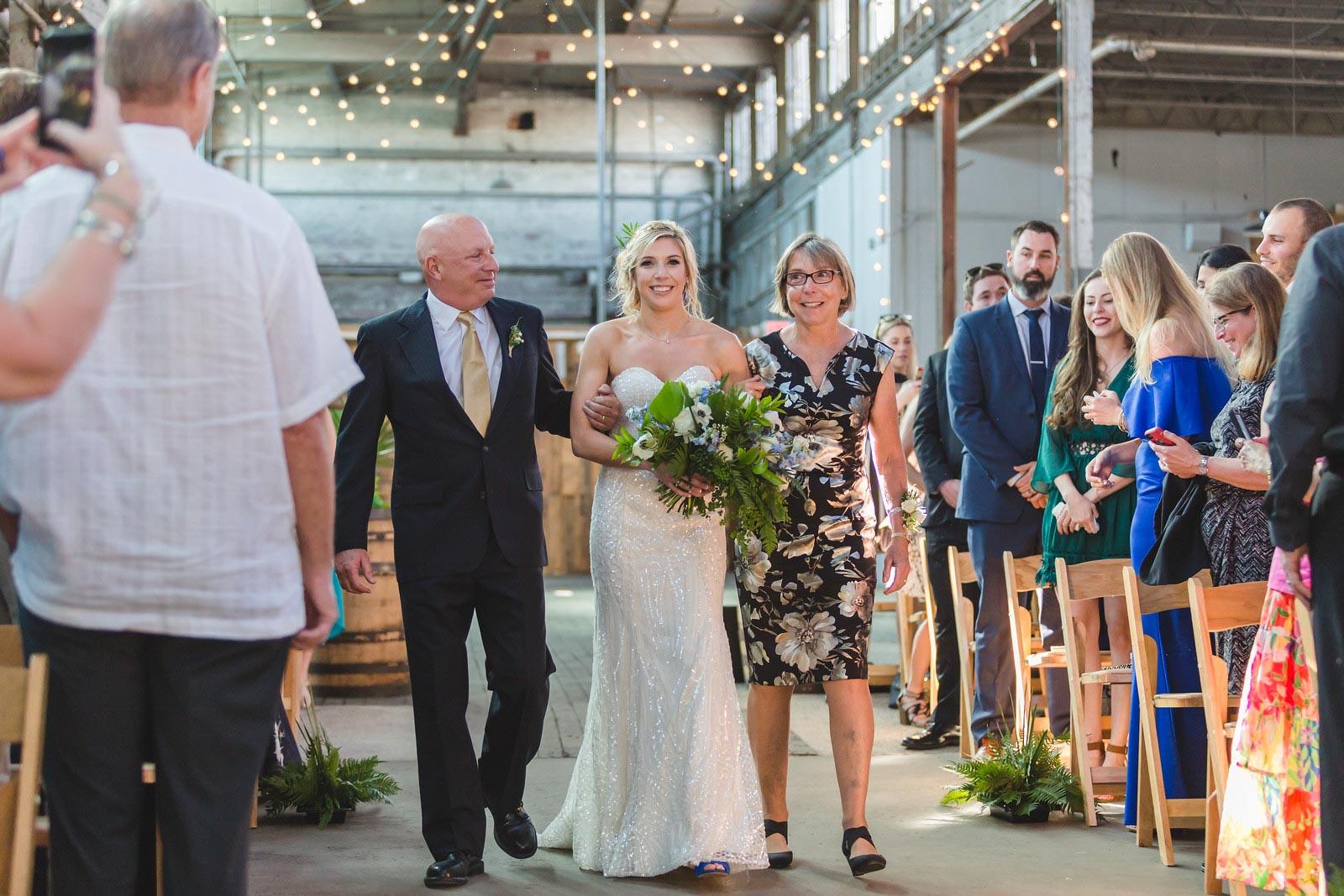 The-Glass-Factory-Wedding-Photographer-Adam-Szarmack-69.jpg