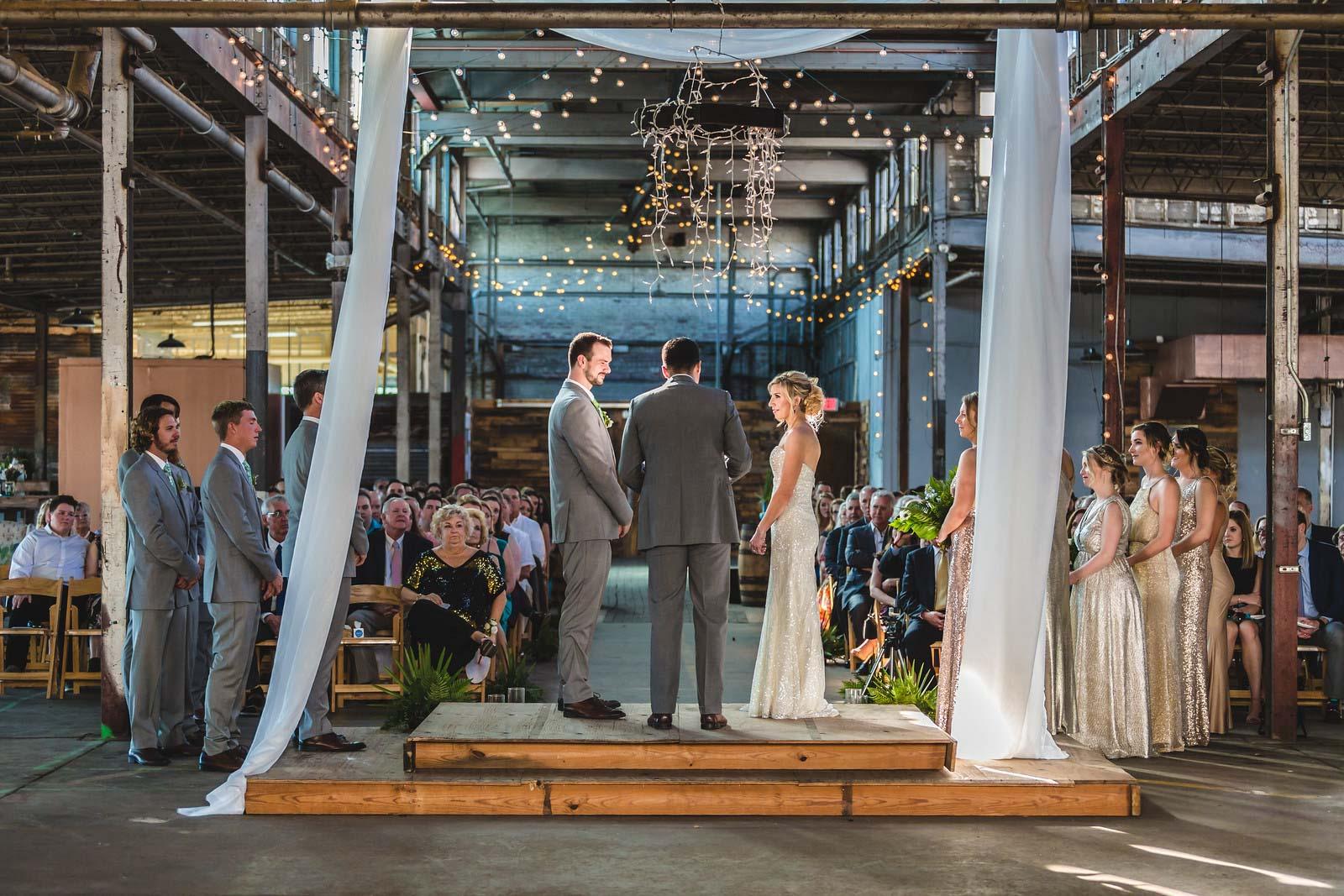 The-Glass-Factory-Wedding-Photographer-Adam-Szarmack-70.jpg
