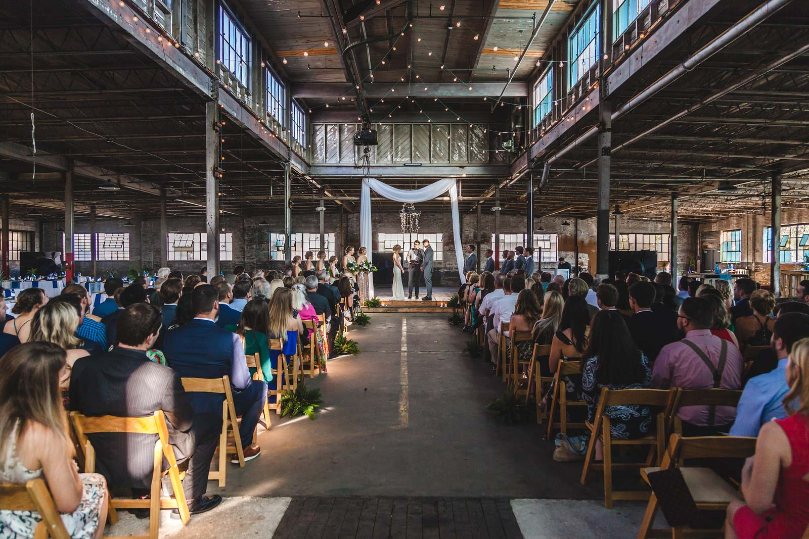 The-Glass-Factory-Wedding-Photographer-Adam-Szarmack-71.jpg