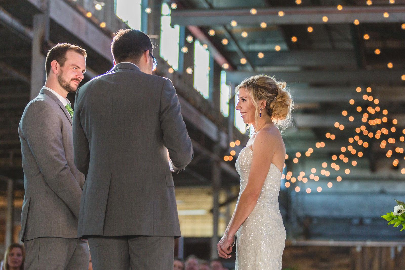 The-Glass-Factory-Wedding-Photographer-Adam-Szarmack-72.jpg