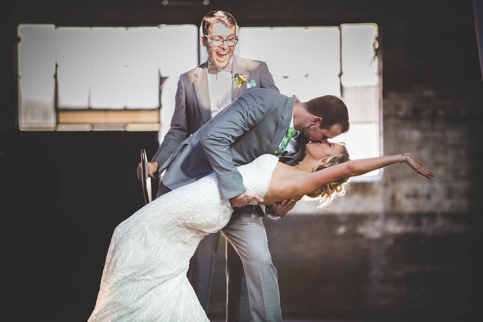 The-Glass-Factory-Wedding-Photographer-Adam-Szarmack-73.jpg