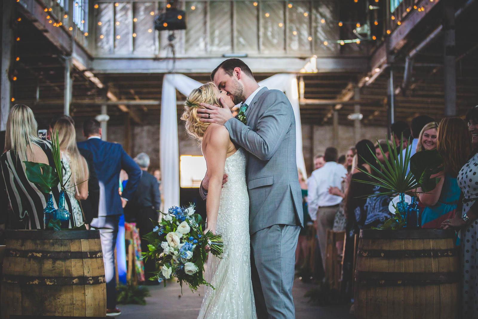 The-Glass-Factory-Wedding-Photographer-Adam-Szarmack-75.jpg