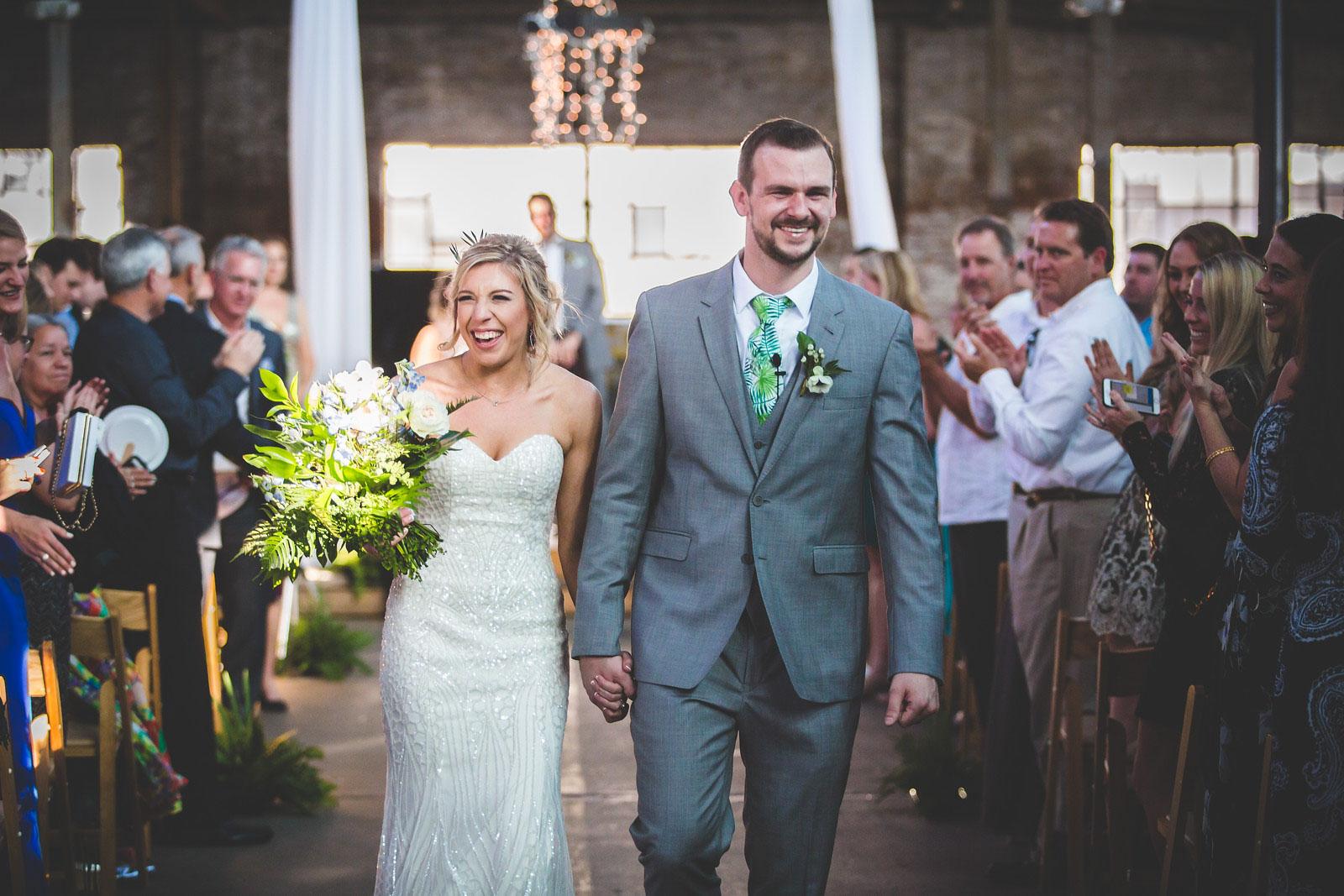 The-Glass-Factory-Wedding-Photographer-Adam-Szarmack-74.jpg