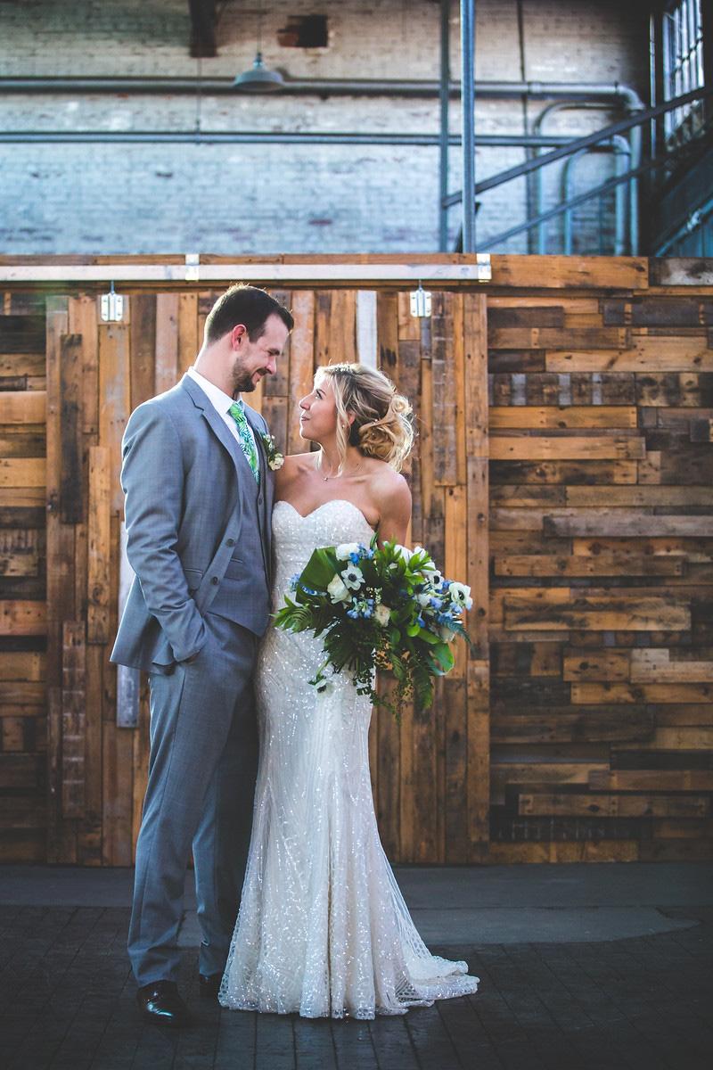 The-Glass-Factory-Wedding-Photographer-Adam-Szarmack-77.jpg