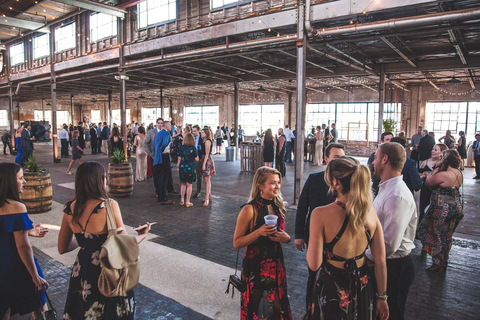 The-Glass-Factory-Wedding-Photographer-Adam-Szarmack-81.jpg