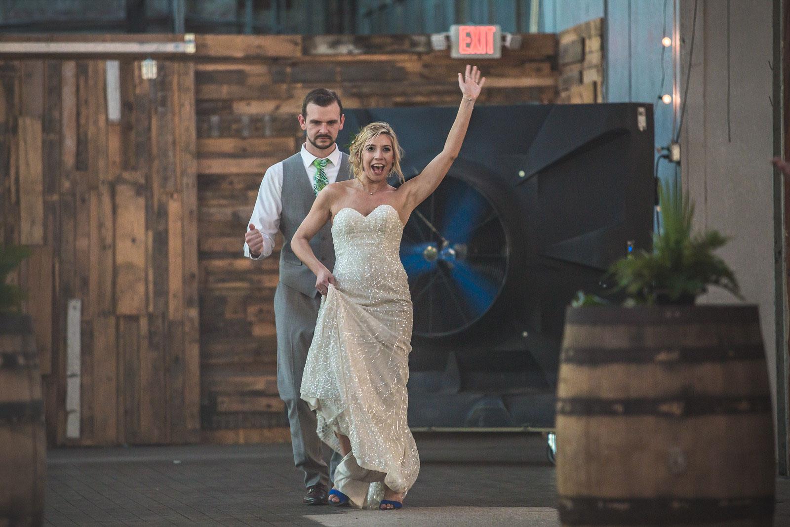 The-Glass-Factory-Wedding-Photographer-Adam-Szarmack-83.jpg