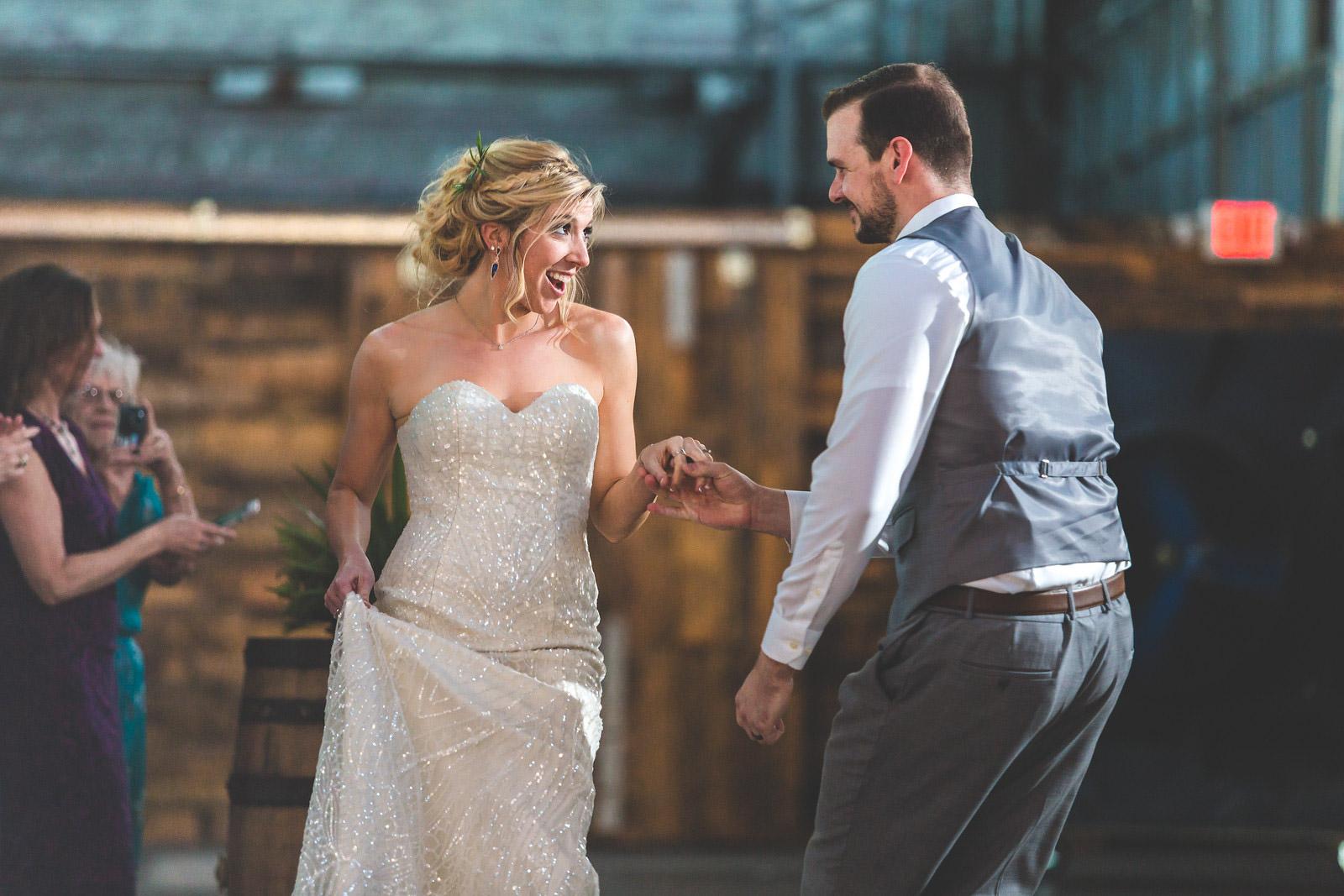 The-Glass-Factory-Wedding-Photographer-Adam-Szarmack-84.jpg
