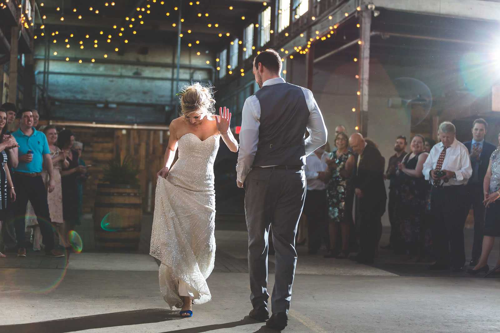 The-Glass-Factory-Wedding-Photographer-Adam-Szarmack-85.jpg