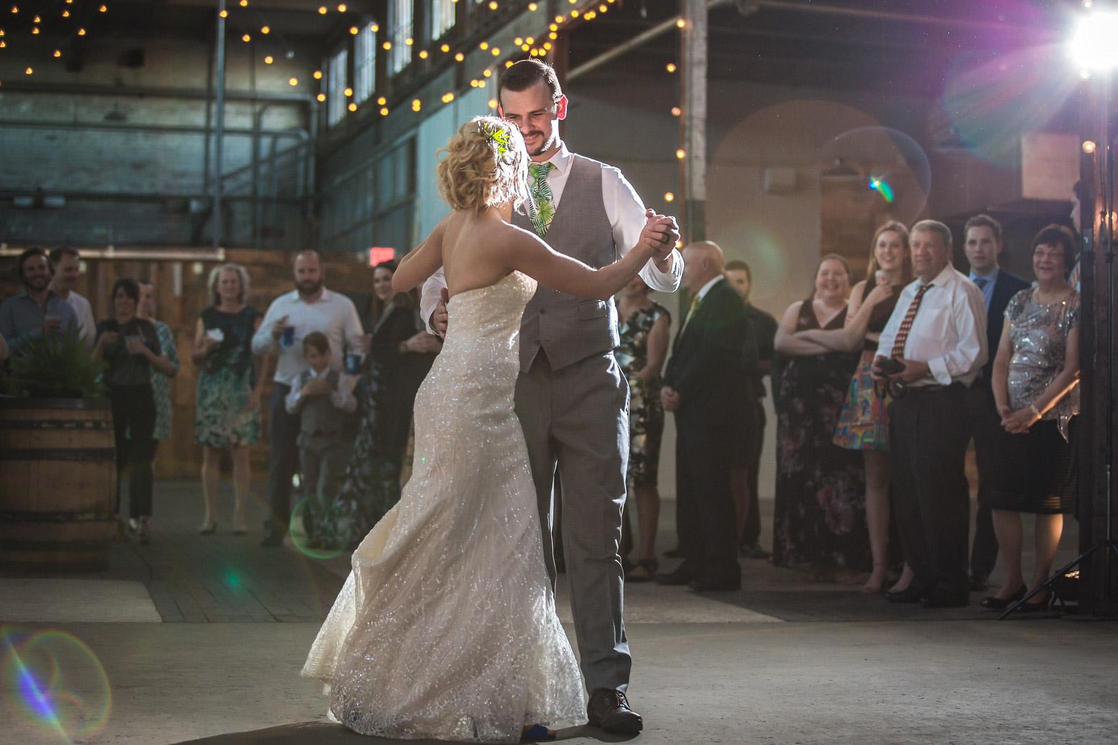 The-Glass-Factory-Wedding-Photographer-Adam-Szarmack-86.jpg