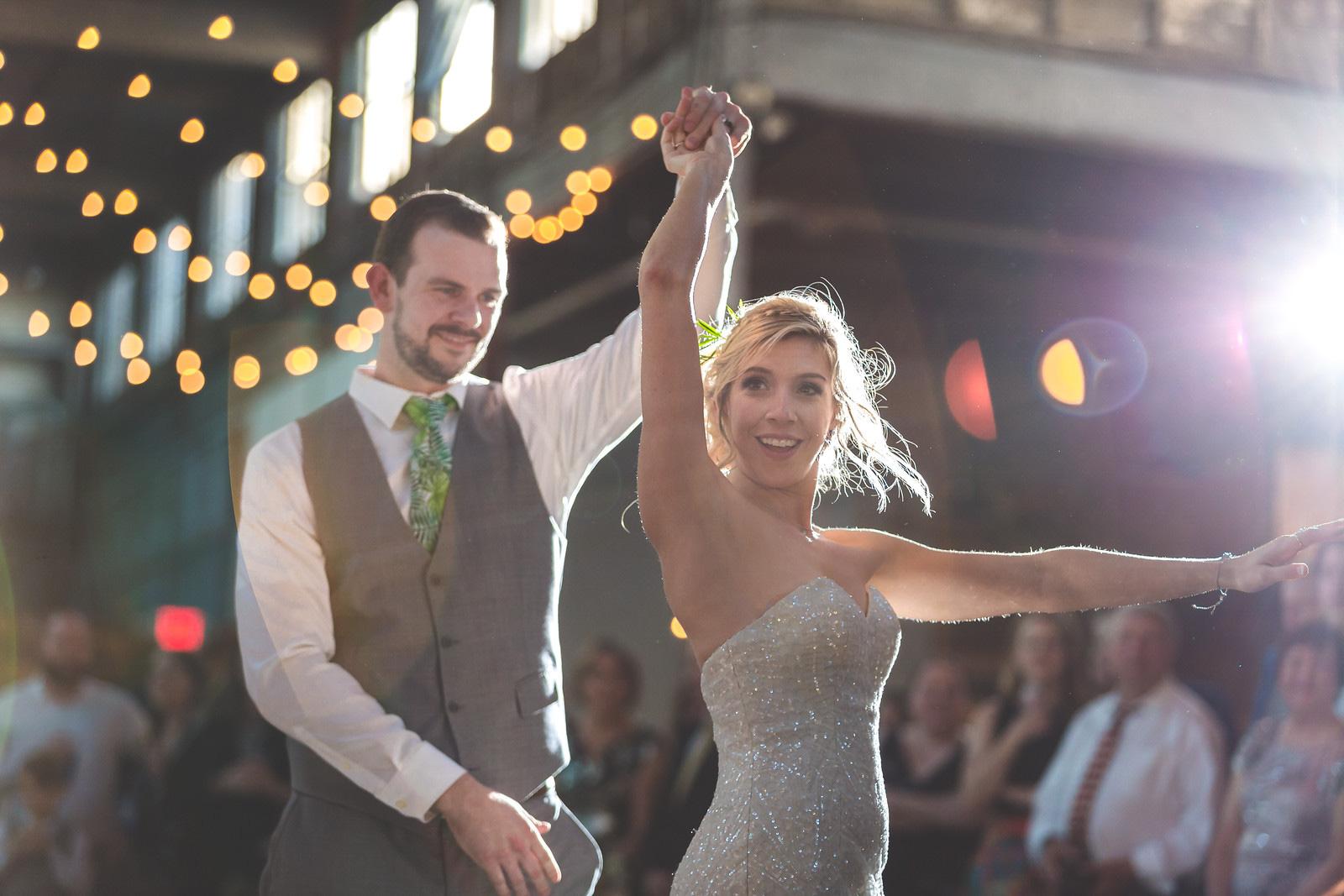 The-Glass-Factory-Wedding-Photographer-Adam-Szarmack-87.jpg