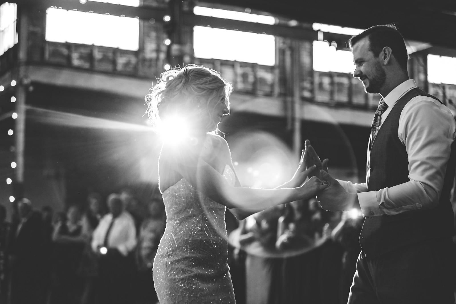 The-Glass-Factory-Wedding-Photographer-Adam-Szarmack-88.jpg