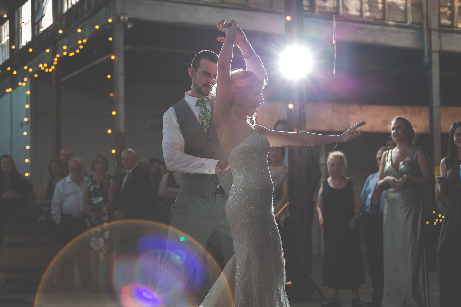 The-Glass-Factory-Wedding-Photographer-Adam-Szarmack-89.jpg