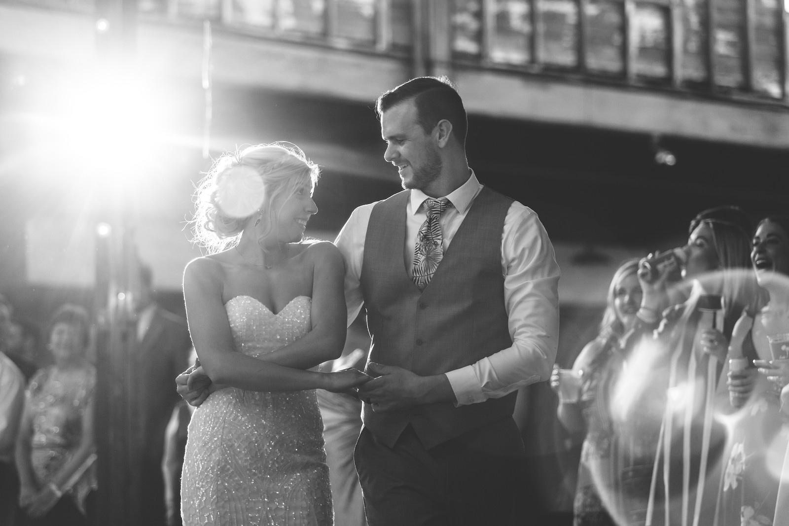 The-Glass-Factory-Wedding-Photographer-Adam-Szarmack-90.jpg