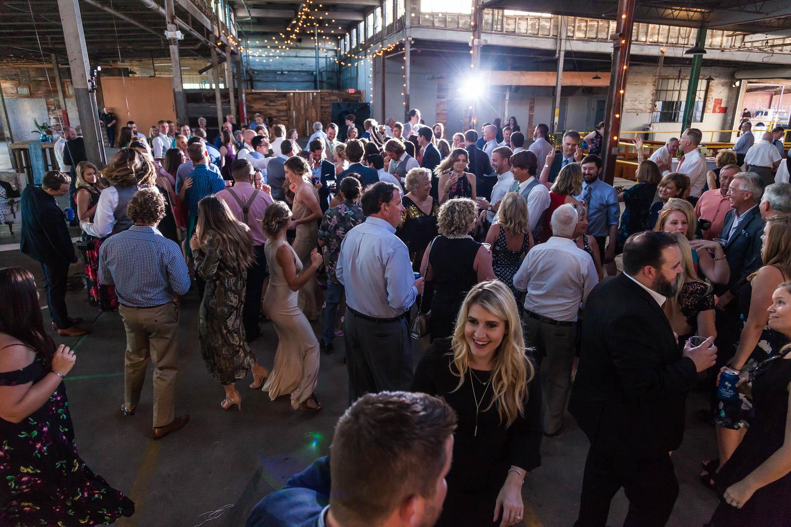 The-Glass-Factory-Wedding-Photographer-Adam-Szarmack-91.jpg