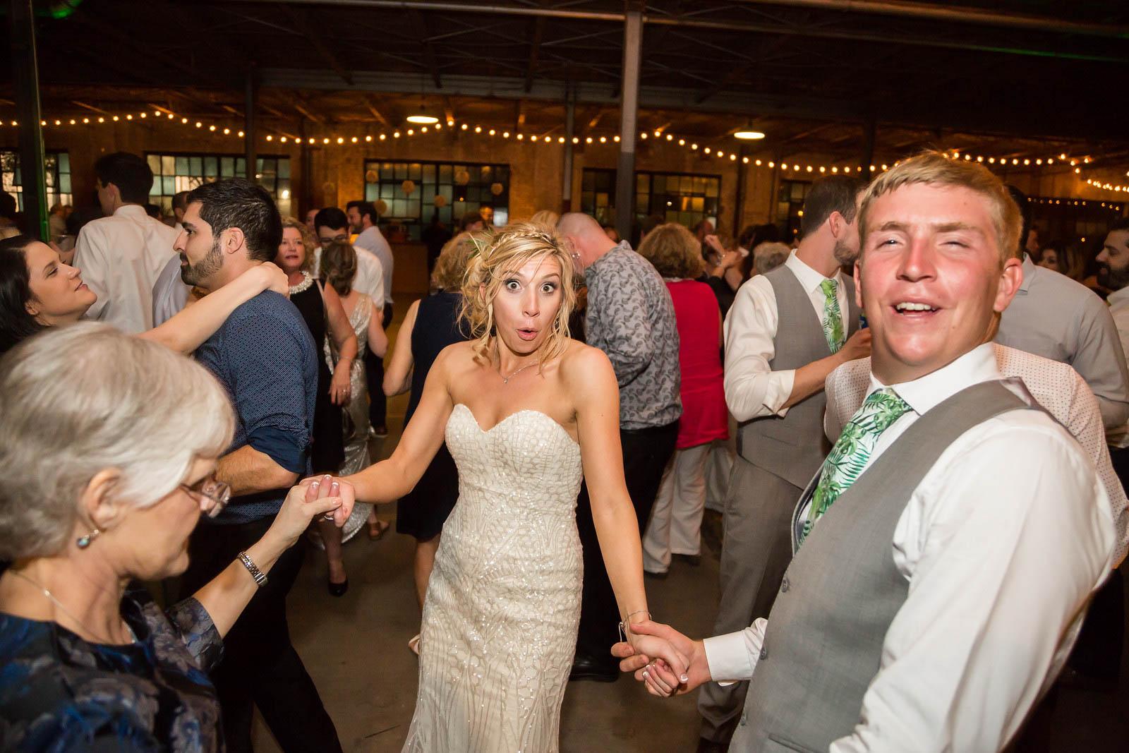 The-Glass-Factory-Wedding-Photographer-Adam-Szarmack-98.jpg