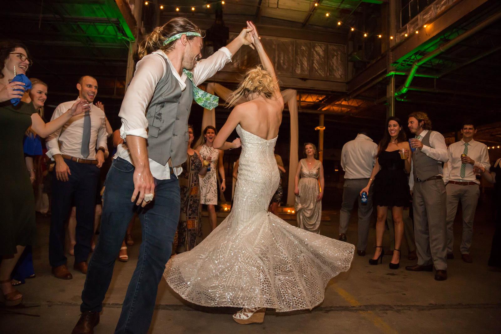 The-Glass-Factory-Wedding-Photographer-Adam-Szarmack-100.jpg