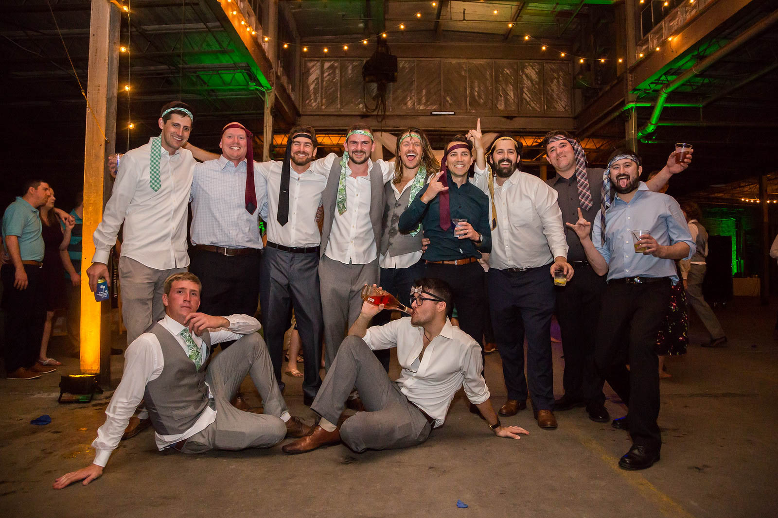 The-Glass-Factory-Wedding-Photographer-Adam-Szarmack-104.jpg