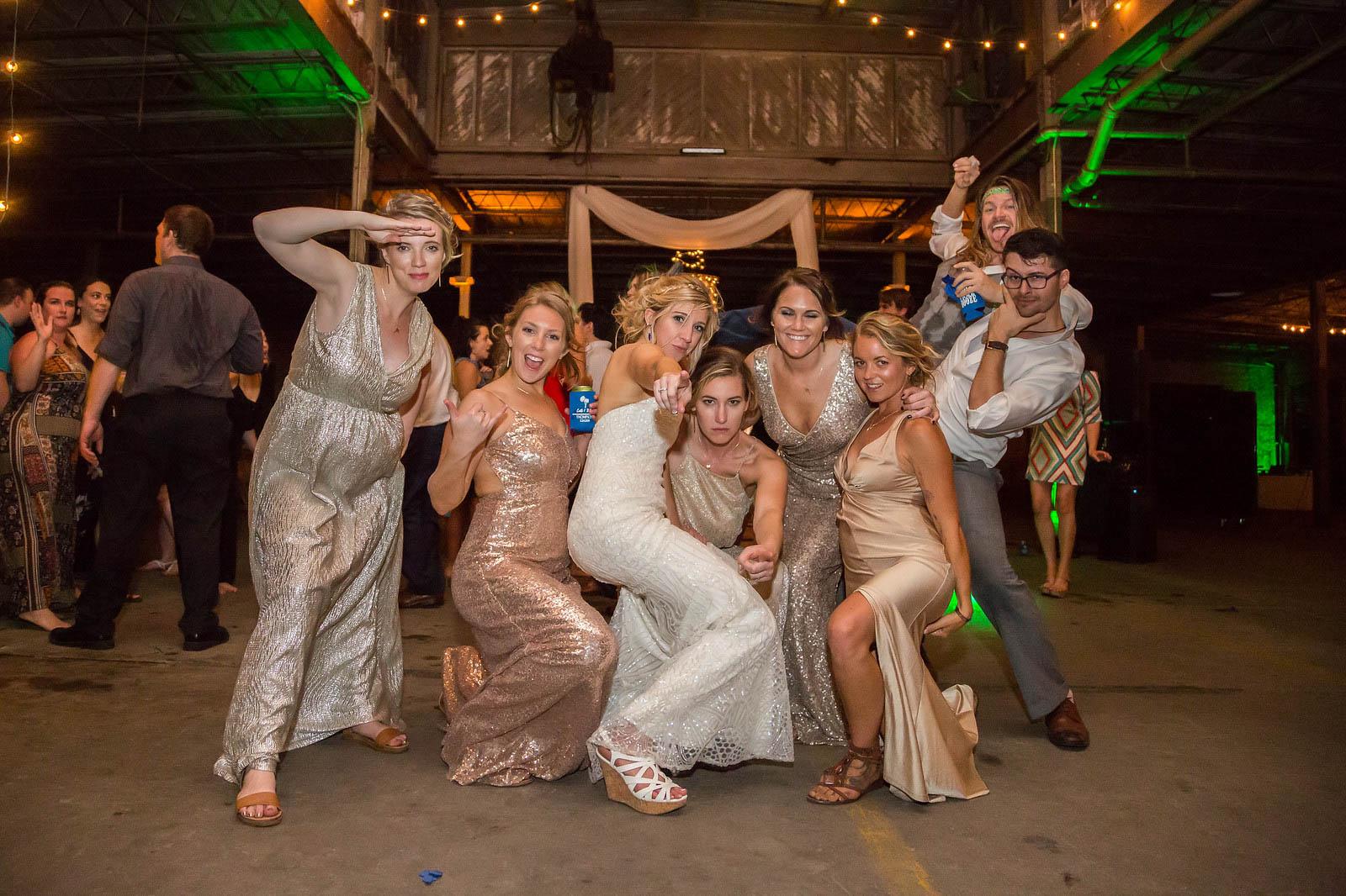 The-Glass-Factory-Wedding-Photographer-Adam-Szarmack-105.jpg