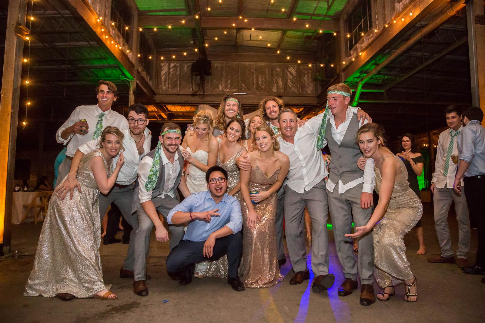 The-Glass-Factory-Wedding-Photographer-Adam-Szarmack-106.jpg