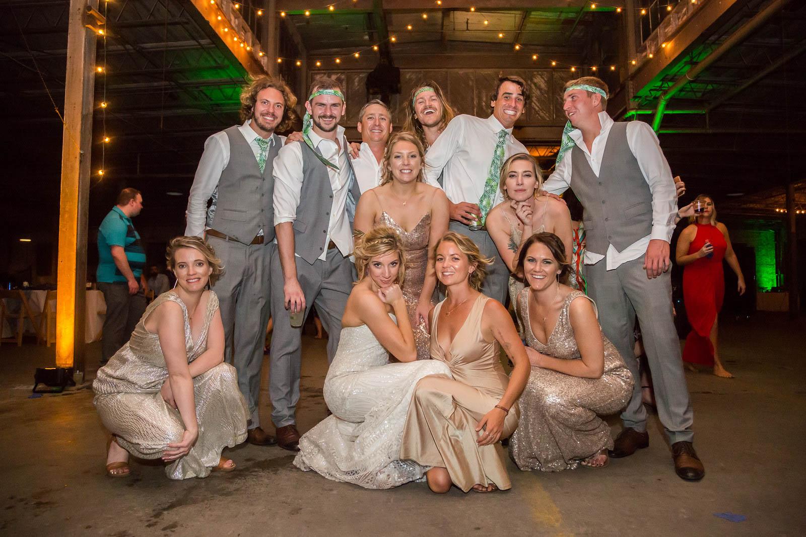The-Glass-Factory-Wedding-Photographer-Adam-Szarmack-107.jpg