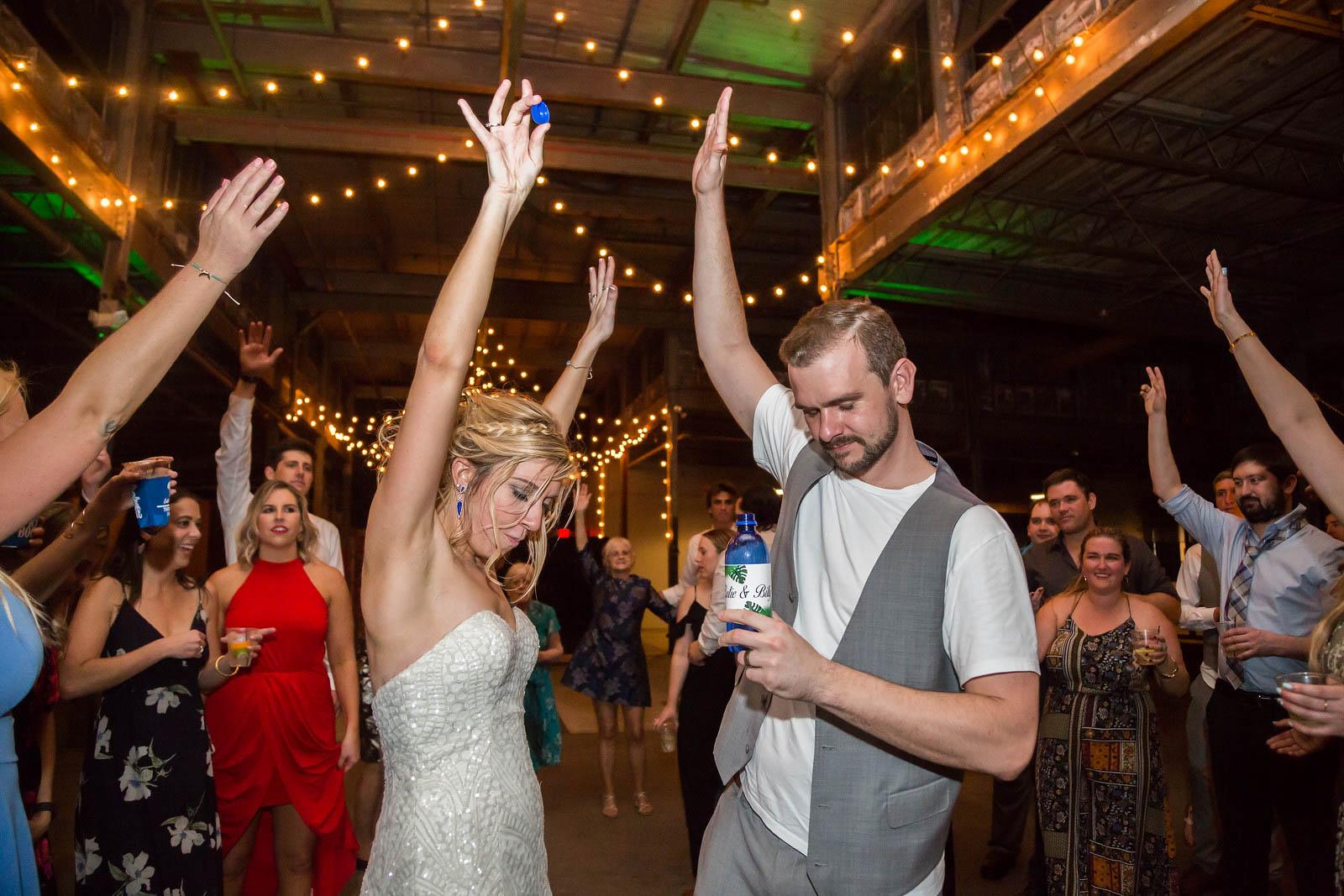 The-Glass-Factory-Wedding-Photographer-Adam-Szarmack-109.jpg